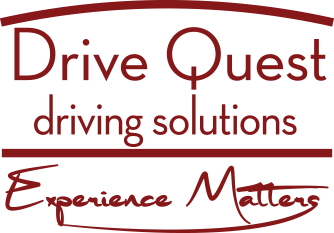 Drive Quest Drivers Training